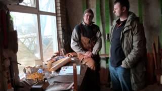 Столярная мастерская Александра Кутузова.mpg(, 2012-03-20T08:32:06.000Z)