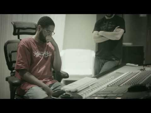 Emicida - Levanta E Anda (Feat:Rael)