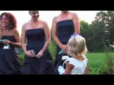 vermont/new-england-wedding-videos:-weddingvideoman.com