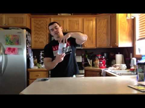 beast-sports-aminolytes-review--watermelon