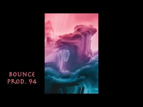 Bounce ~ Quentin Miller x Travis Scott x Southside Type Beat [Prod. 94]