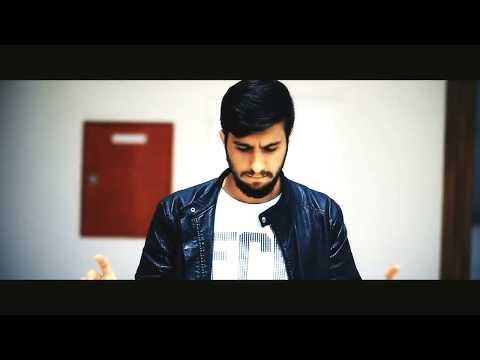 Tabir - Bırak Beni Kollarına (Official Video)