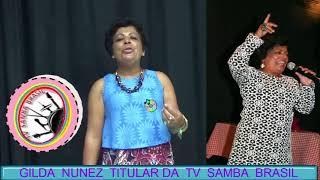 Baixar LUIZ ALVES  NA  TV ,GILDA  NUNEZ, CACÁ LOPES E  COSTA SENNA