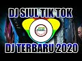 Dj Siul Tik Tok Yang Kalian Cari Isky Riveld Flute  Audio  Mp3 - Mp4 Download