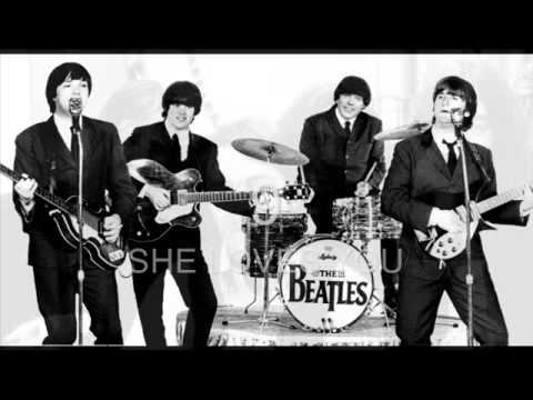 Top 20 The Beatles greatest songs