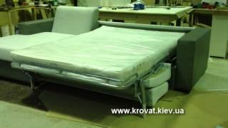 Раскладывающийся угловой диван вперед(, 2015-08-20T13:35:45.000Z)