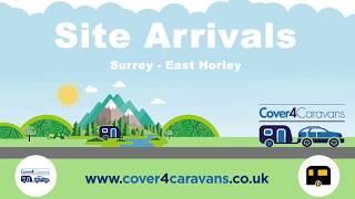East Horsley - Surrey