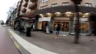 avsugning i stockholm xxnx tube