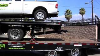 Pomona Valley Towing, Towing, Littleton, CO