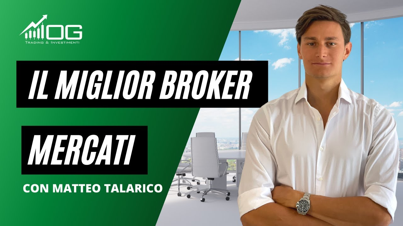 insider trading bitcoin illegale bitcoin salariale