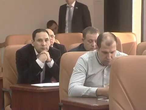Администрация Астрахани сэкономила более 191 миллиона рублей на закупках