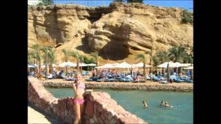 египет отель аква блю Шарм- эль- Шейх октябрь 2012(фото-альбом пребывания в отеле аква блю шарм-эль-шейха октябрь 2012., 2013-10-30T06:26:52.000Z)