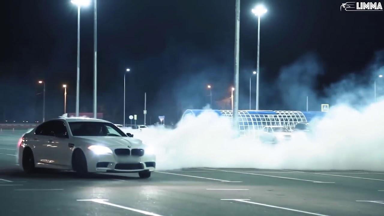 WEX prod. - I'm not dat Nigga│BEAST CARS SHOWTIME