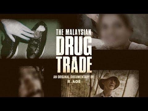 The Malaysian Drug