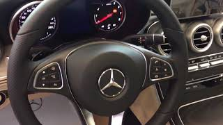 Mercedes Benz C200 2018 GiÁ TỐt - Hotline: 09345.777.16 TẠi Vietnam Star