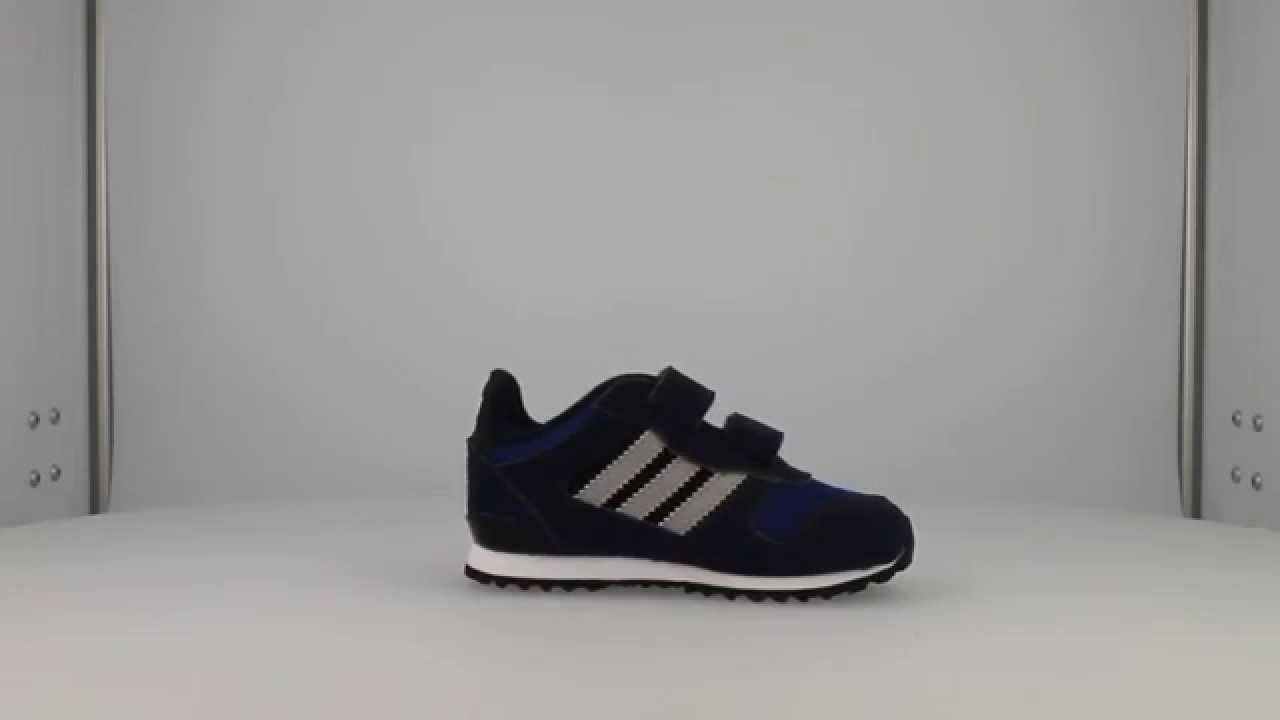 Adidas originals zx 700 kids shoes cheap >il più grande off40%