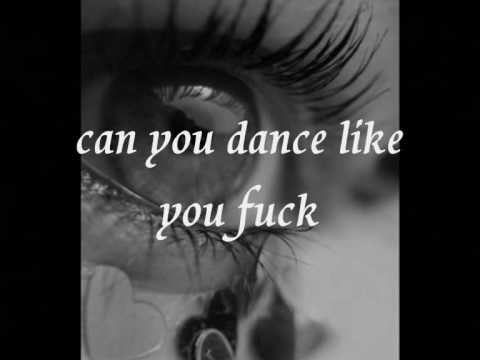 Dance Like You Fuck Remix 57