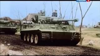 Современные танки России   Т 90   Т 14 АРМАТА
