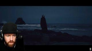 "Night Verses ""Vice Wave"" - [TRUANT]"