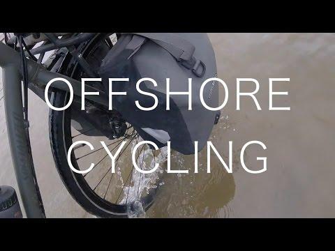 #04 - OAAI - Offshore cycling