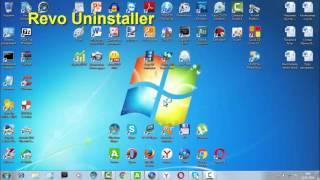 Как и чем удалить ненужную программу с компьютера
