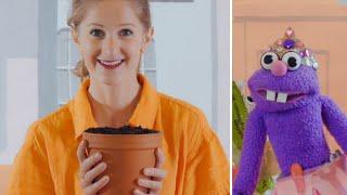 episode 1: planting seeds | self regulation skills for preschoolers