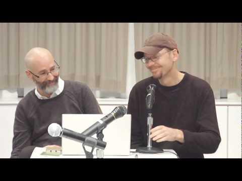 Organized Listening: Sound Art, Collectivity and Politics | The New School