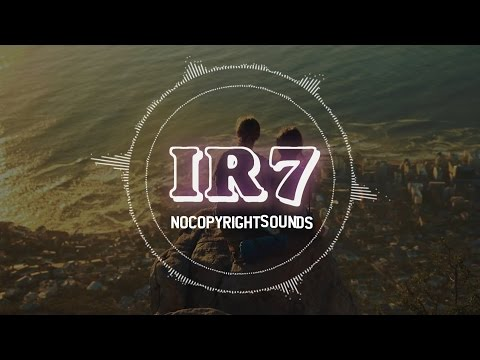 IR7Sounds - Jonas Blue Perfect Strangers Instrumental (Remix) - Loyalty free music