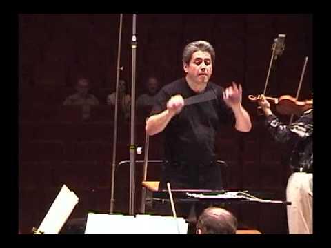 Shostakovich: Violin Concerto No 2