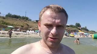 видео отдых в Кирилловке
