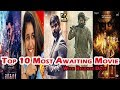 khulnawap.com - Top 10 Most Awaiting Upcoming Indian Movie Nov-Dec With Release Date, Cast & Budget   KGF   2.0