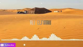 اغاني صحراوية (المدح النبوي)