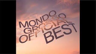 MONDO GROSSO OFFICIAL BEST Trailer