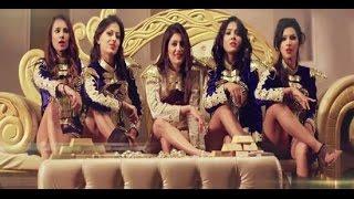 Girls Need Cash ● Love Virk Feat LOC ● New Punjabi Songs 2016 ● Panj-aab Records