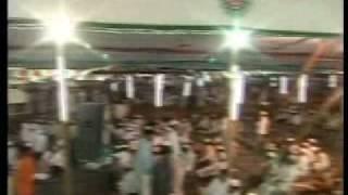 Vazhi Kedukkum Kootam - Irai Anban Abdul Kuthoos tamil muslim song