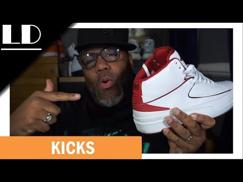 air-jordan-32-borrows-style-cues-from-a-jordan-sneaker-no-one-liked