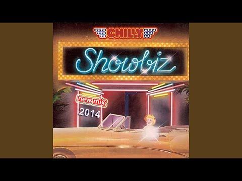 We Are The Popkings 2014 (B.B.M. Remix)
