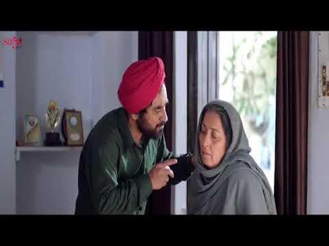 Fakira - Lakhwinder Wadali Punjabi song