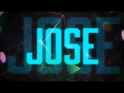 No way jose theme