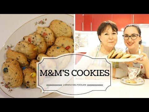 m&m's-cookies- -biscotti-di-natale