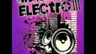top 10 electro 2011 ▄ █ ▄ █ ▄ ▄ █ ▄ (electro, dance, tecno)