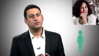 من فكرة إلى شركة: مقدمة في ريادة الأعمال | Week 1 - S1