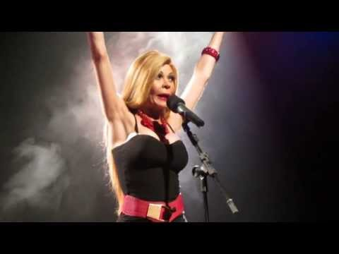 Michelly Summer - Terça Insana - 15/10/2013 (HD - By Alan Junior)