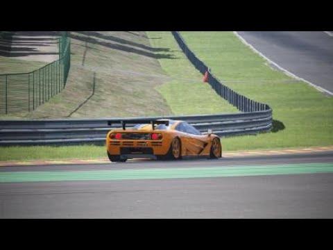 Assetto Corsa Ultimate Edition_20190919220234 |