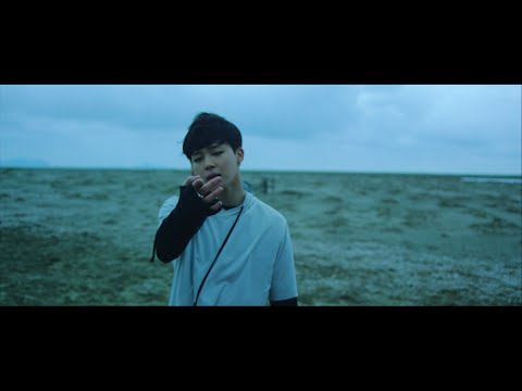 BTS (氚╉儎靻岆厔雼�) 'Save ME' Official MV