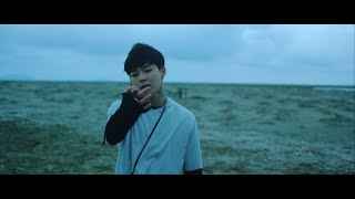 Repeat youtube video 방탄소년단 'Save ME' MV
