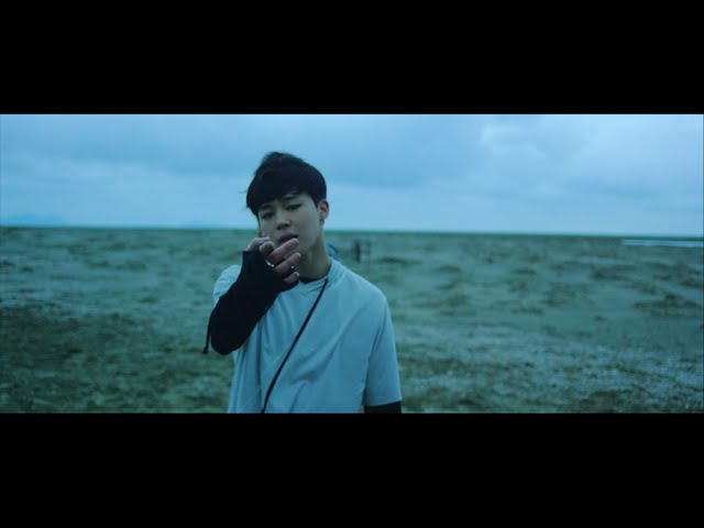 -save-me-mv-ibighit