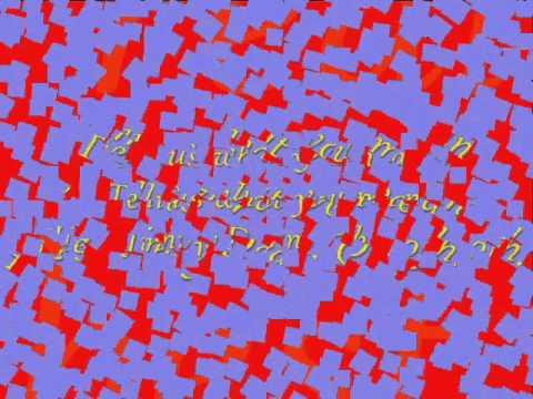 Troll - Jimmy Dean (1989) [lyrics]