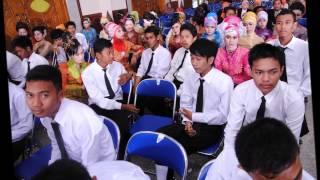 Purna Siswa SMK Taruna Jaya Prawira Tuban 2013 (part 1)