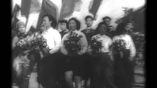 Felix Kubin - Die Kulturelle Revolution (2003)